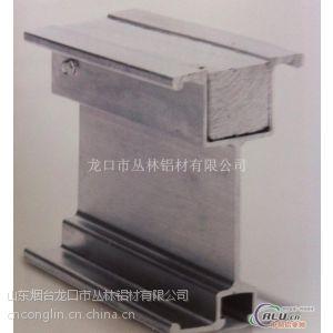 供应山东模板厂-建筑模板铝合金支撑