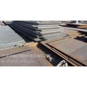 供应Q690D合金钢板—Q690D合金钢板现货