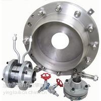 供应节流装置,孔板流量计厂家 标准孔板精度高