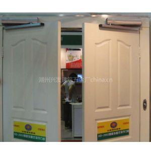 供应电动闭门器,90度自动门,90度开门机,自动门安装批发维修