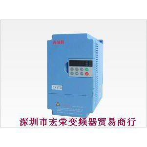 供应AMB变频器AM100-1R5G-S2