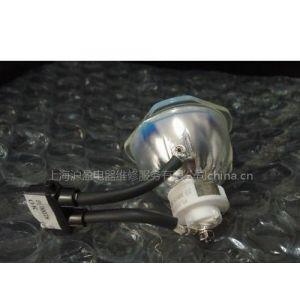 供应三菱HC3000/HC910投影机灯泡