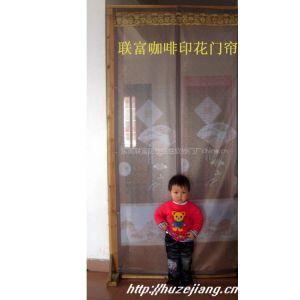 广东东莞联富磁性软纱门