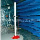 射频电磁场辐射抗扰度试验