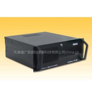供应RPC-600弧门工业机箱