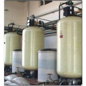 供应供应恒德HD-FKCS全自动软水器,蒸汽锅炉、热水锅炉、中央空调