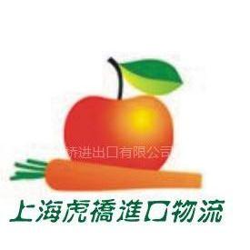 供应国外二手梭织机设备上海进口报关代理