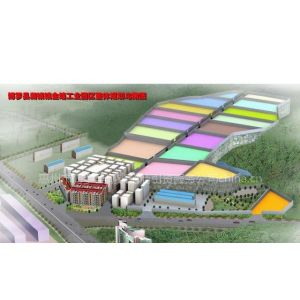 惠州湖镇/工业园开发/厂房土地/土地租售/工业厂房/土地项目