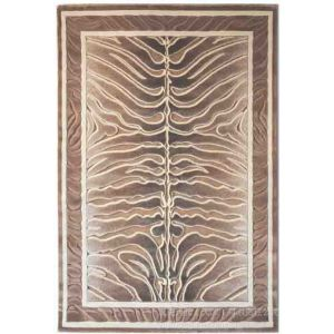 供应厂家批发零售家用大厅地毯