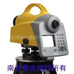 供应天宝电子水准仪DINI03|天宝DiNi03电子水准仪价格|天宝电子水准仪厂家