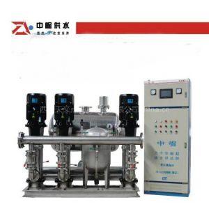 广东无负压自动给水设备 ,成功与科技共辉映、无负压自动给水设备 价格