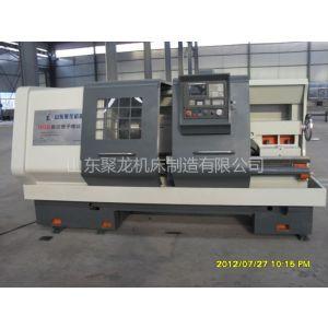 供应供应CK160数控管子螺纹车床