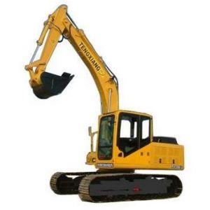 供应供青海挖掘机和西宁挖掘机械出租价格