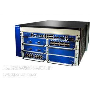 Juniper SRX3600 SRX3400 维修,Juniper防火墙维修,瞻博维修