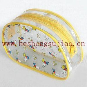 供应PVC胶骨袋