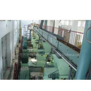 供应大中型榨油厂输送、清理设备