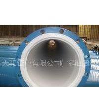 供应内外涂塑给水复合钢管 给水 消防 排污 防腐 耐磨 石油 化工