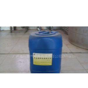 供应燃油添加剂,绿色环保能源助燃剂,乳化剂,醇基燃料