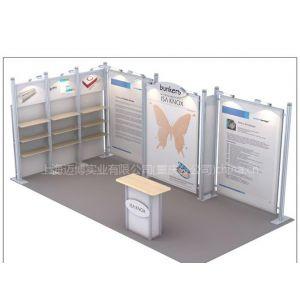 供应标展搭建、展览展示服务、参展展架、