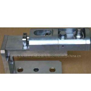 供应提供碰焊工装夹具/治具设计加工厂家