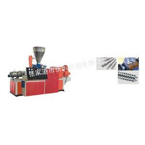 供应除湿式干燥机/快乐机械/螺杆挤出机/除湿式干燥机