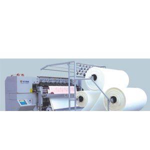 供应HC-94-3JA型高速电脑无梭多针绗缝机