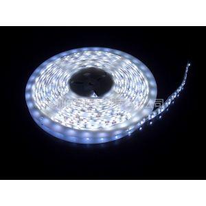 大量出售低价led5050灯条、灯带出口印度和土耳其