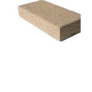 供应透水砖、陶瓷透水砖、烧结砖、陶土砖、景观砖