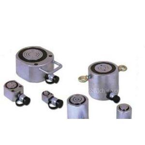 供应液压千斤顶(液压油缸),进口液压千斤顶,进口液压油缸
