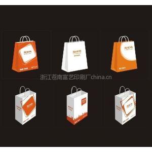 /济南手提袋印刷厂/贵阳手提袋印刷厂/湖州手提袋印刷厂/台州手提袋印刷厂
