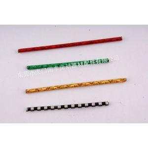 供应汽摩刹车线管/童车,自行车刹车线/ 镭射管/彩色刹车管