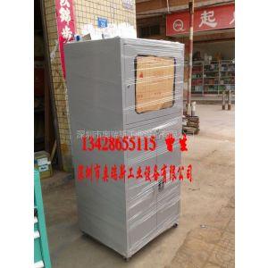 供应现货批发武汉立式电脑柜/厦门钢制电脑柜