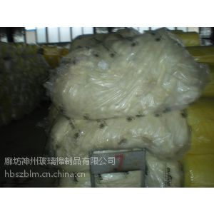 供应虎林市供应各种玻璃棉制品、玻璃棉生产厂家及销售热线是多少?