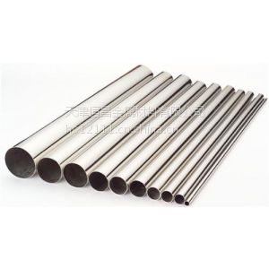 供应萍乡不锈钢毛细管规格型号 316L不锈钢管价格