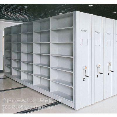 供应山东济南密集架书架更衣柜档案柜厂家13938894005梁经理