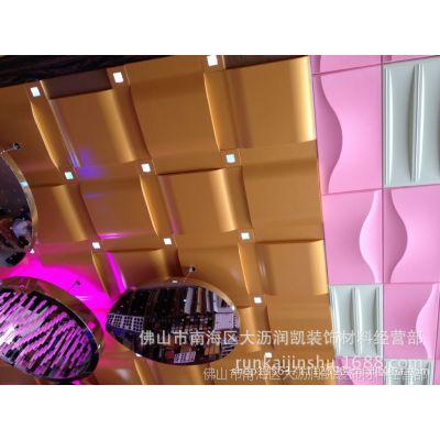 厂家销售供应酒店装潢 酒店装饰材料其他工程承包