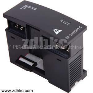 低价供应海为/PLC HW-E16ZS220T