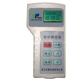 供应收割机面积测量仪/农机作业面积测量仪