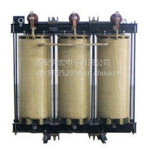 供应35KV系列CKSGKL-576/35-6 CKSGKL-600/35-6干式空心串联电抗器