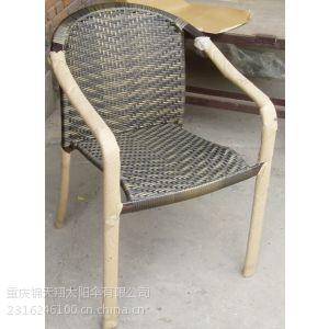 供应重庆折叠桌椅厂家,重庆休闲桌椅供应商