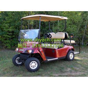 供应高尔夫球车挡风玻璃,ATV-挡风玻璃