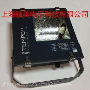 供应飞利浦250W射灯RVP350 HPI-T 250W