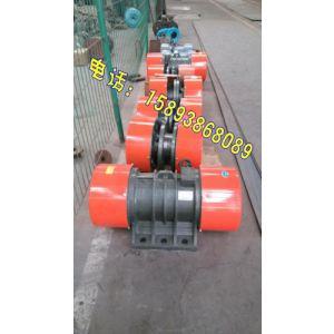 供应YZO-1.5-2电机/YZD-1.5-2电机/YZS-1.5-2电机/仓壁振动器专用电机