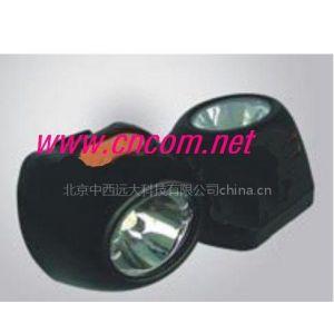 供应固态强光防爆头灯型号SRP3-SIW5110