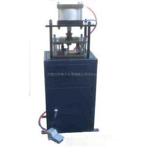 供应铝合金压力机 |冲床|铝门窗自动压力机
