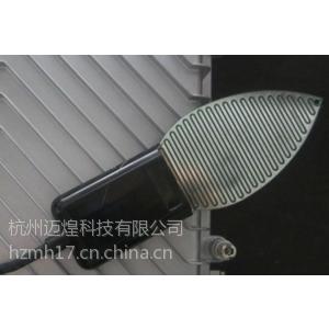供应【叶面湿度传感器】叶面湿度传感器价格,叶面湿度传感器原理