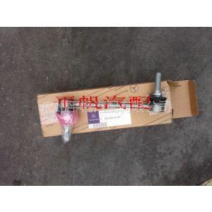 供应供应奔驰ML350平衡杆球头,平衡轴,方向拉杆,原厂配件