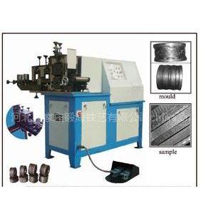 供应冷轧压花机DH-DL60B