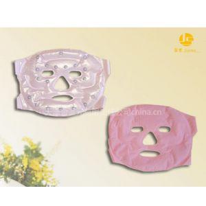 供应美容材料及用具——保健面罩——软冰面罩