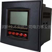 低压无功补偿装置,低压电容柜销售厂家